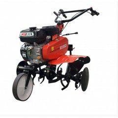 TILLER gasoline K750 KuriL