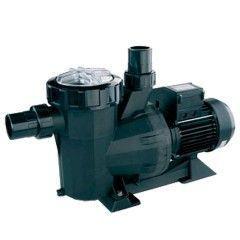 Sprint pump Astralpool
