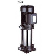 Vertical Multicellular pump V-11-8